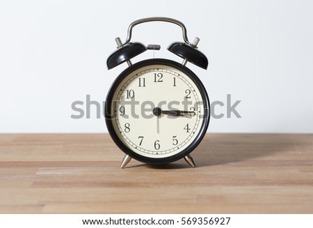 image showing meaning daylight saving time stock photo. Black Bedroom Furniture Sets. Home Design Ideas
