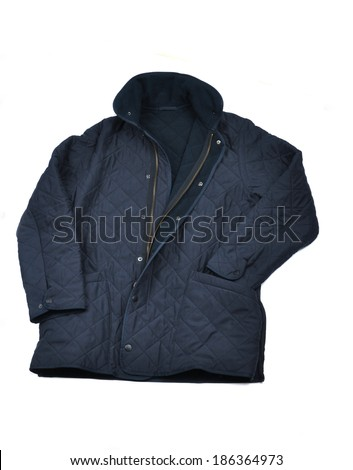 jacket for men dark