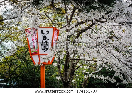aomori asian singles Find the perfect tomura stock photo huge collection, amazing choice, 100+ million high quality, affordable rf and rm images no need to register, buy now.