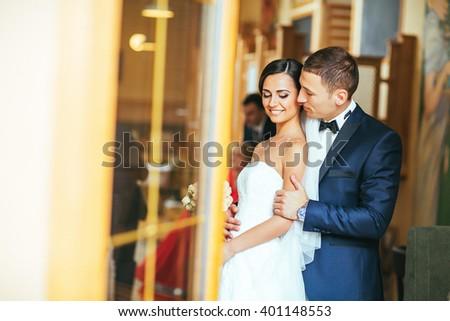 buy mail order brides