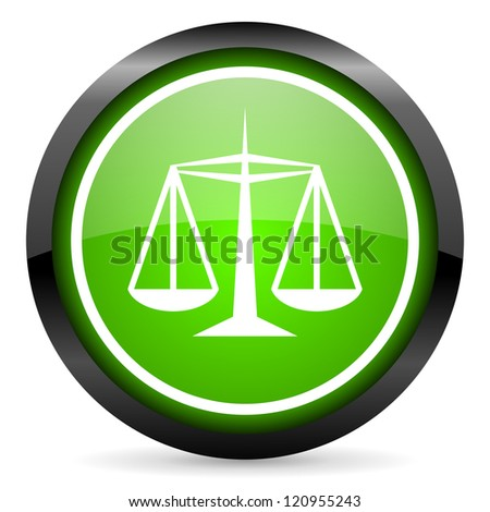 paragraph black and green web law concept paragraph on green