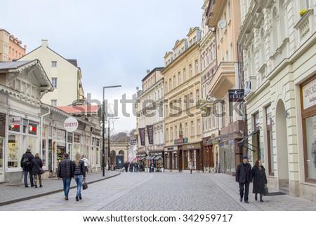 russian czech travel escorts