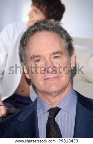 "Kevin Kline  at the ""No Strings Attached"" Los Angeles Premiere, Regency Village Theater, Westwood, CA. 01-11-11"