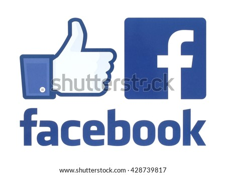 facebook social network essay Facebook, twitter, instagram, snapchat and other social media sites are  godsends to kids and teens who want to get in touch and know what is going on  with.