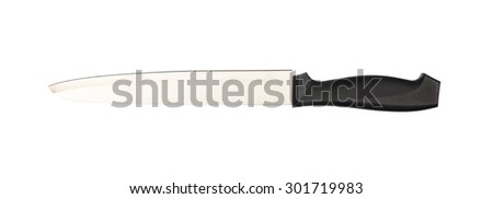 Carving Isolated On White Background Grey Piece Of Cloth The Ground