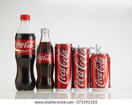 coca-coca cola beverage company essay Coca-cola is a popular brand as the largest company of soft drinks and beverage products coca-cola is the top-seller brand of beverage, and everyone around the world loves coca-cola or different kinds of its drinks from the same company now, coca-cola has been expanded the market for different .
