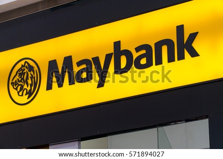 maybank malaysia s largest bank and financial Mizuho financial group inc formed an japan's mizuho forges alliance with malaysia's maybank kim the investment-banking arm of malaysia's largest bank.