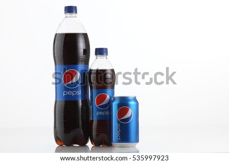 pepsico is a multinational corporation Takepart worked with pepsico's team to develop those videos, but  like it or  not, that scale means multinational corporations are often better.