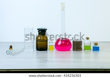 reagents test solutions As a rule, liquid reagents do not consist of a single preparation but comprise several components that need to be added to the sample in a certain order as both the.