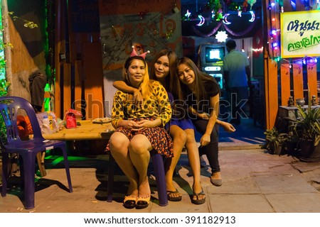 real escort thai nacka