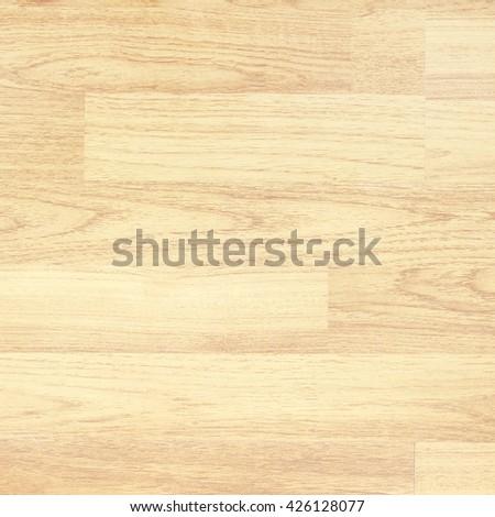 Laminate Parquet Wood Floor Texture
