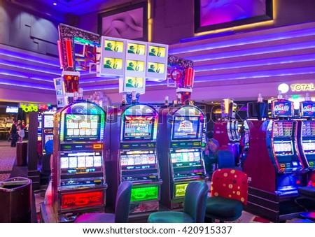 20 free no deposit slots