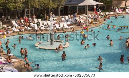 Big Brown Pelicans Port Islamorada Florida Stock Photo 512622058 Shutterstock