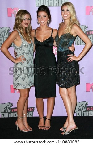 - stock-photo-lauren-conrad-with-audrina-patridge-and-whitney-port-in-the-press-room-at-the-mtv-video-music-110889083