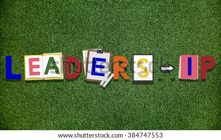 concept of influence in leadership The latter part of the twentieth century leadership was thought of as a concept which is primarily male, military and western this led to the next school of trait theories trait theories the lists of traits or qualities associated with leadership exist in abundance and.