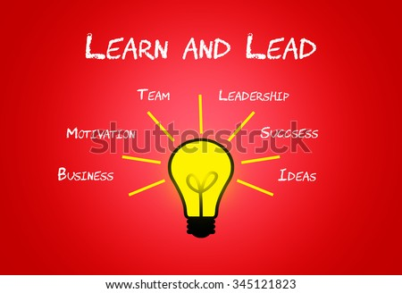 learned business concepts from in good Basic concepts in research and data analysis  have learned by the time you complete the program of research it is good practice to.