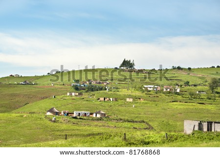 Lesotho officially kingdom lesotho landlocked country stock photo lesotho officially the kingdom of lesotho is a landlocked country and enclave surrounded sciox Images