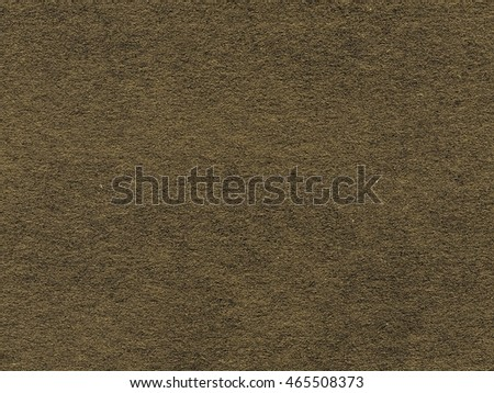 Light gray paper texture useful as a background vintage sepia