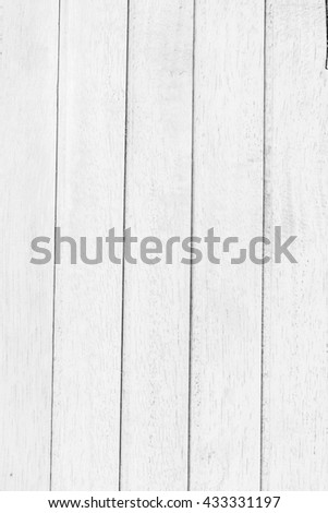 Light tree pattern plain blank grey laminate spruce grunge white desk fence glaze stain surface furniture line closeup old tile cover peeling cracked chip lumber siding design antique 2017 vintage 5