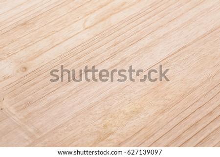 light wood floor background. light wooden background Background Light Wood Parquet Floor 3d Stock Illustration
