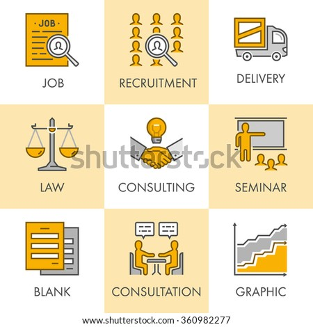 Law Conferences