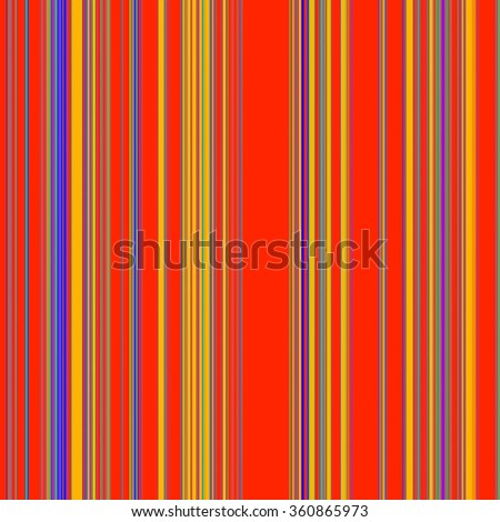 Lines pattern background. Abstract wallpaper with stripes or curves. Grid lines texture. Cells repeating pattern.