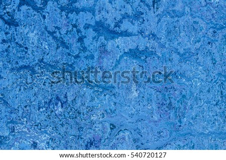 linoleum texture background. Linoleum with colored abstract pattern