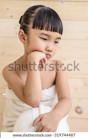 【小中学生】♪美少女らいすっき♪ 405 【天てれ・子役・素人・ボゴOK】 [無断転載禁止]©2ch.netYouTube動画>61本 ->画像>1957枚