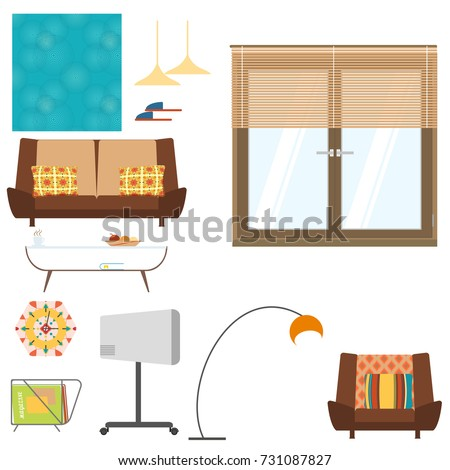 Https://thumb10.shutterstock.com/display_pic_with_... Part 47