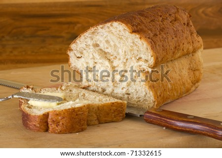 One loaf of bread (something for you) damian marley letras. Mus. Br.