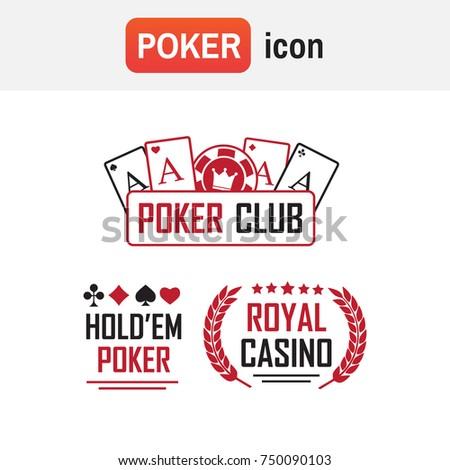 club world casino sign in