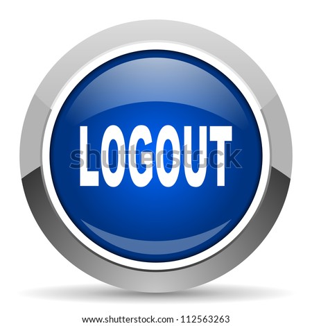 [Image: stock-photo-logout-icon-112563263.jpg]
