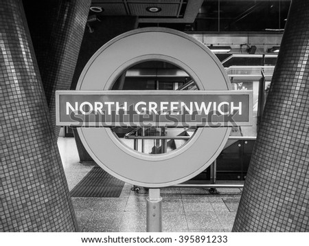cheshire june 29 2014 photo pinterest stock photo. Black Bedroom Furniture Sets. Home Design Ideas
