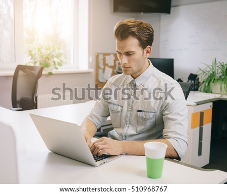 Male Interior Designers At Work crying man negative emotion facial expression stock photo