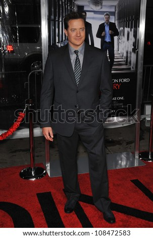 - stock-photo-los-angeles-ca-january-brendan-fraser-at-the-premiere-of-his-new-movie-extraordinary-108472583