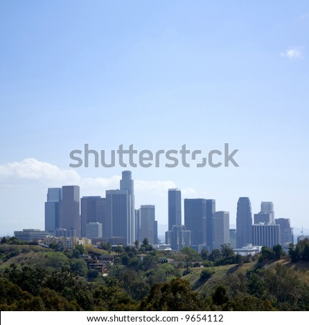 View city skyline beautiful phoenix arizona stock photo 130843220 shutterstock - Panoramic les angles ...