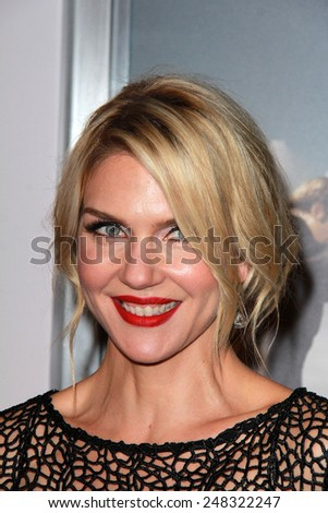 "LOS ANGELES - JAN 29:  Rhea Seehorn at the ""Better Call Saul"" Series Premiere Screening at a Regal 14 Theaters on January 29, 2015 in Los Angeles, CA"