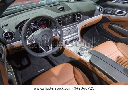 cleaning interior car vacuum cleaner car stock photo 444171184 shutterstock. Black Bedroom Furniture Sets. Home Design Ideas