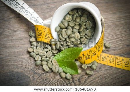 Does green tea extract burn fat