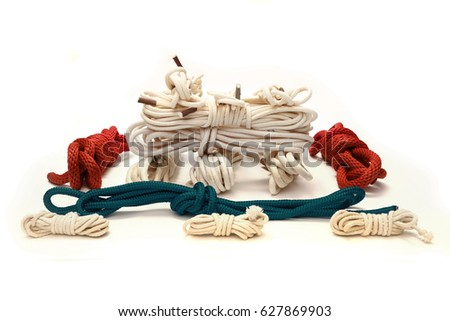 Pics twink thong