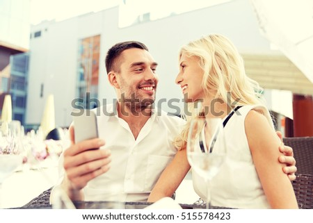 love technology and dating With technology came the development of computers, laptops and the internet in turn this brought about online dating and long-distance relationships.