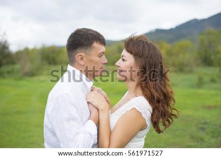 dating nature lovers Svendborg