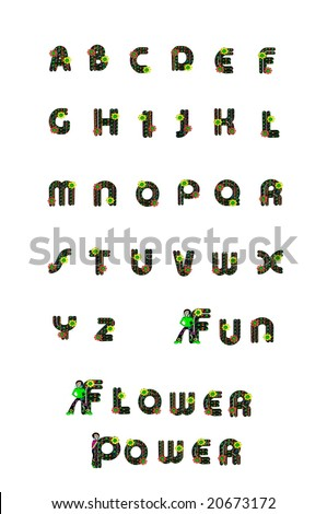 Embroidered Alphabet Small Letters Vector Eps10 Stock. Roller Door Murals. Eevee Decals. Silly Stickers. February Signs Of Stroke. Wheat Banners. Scars Signs Of Stroke. Raleigh Downtown Murals. Children's Hospital Murals