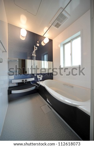 Luxury bathroom-2 -5