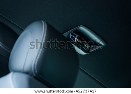 new generation mouse that look like stock photo 1701907 shutterstock. Black Bedroom Furniture Sets. Home Design Ideas
