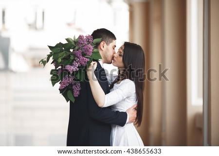 mail order brides not exploitative