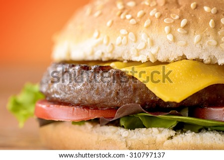 Food Nutrition Facts Stock Photo 208340650 - Shutterstock