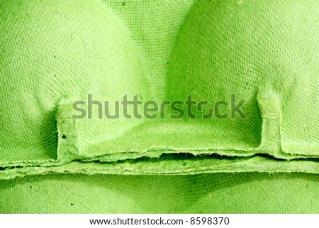 green egg box old english telephone box stock photo 1878249 shutterstock