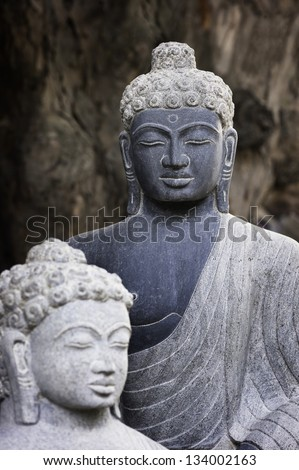 stone park bbw personals Meet single buddhist women in stone park are you single in stone park and searching for the love of your life or are you just trying to find a new friend to go.