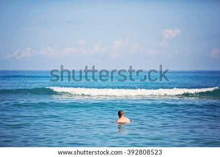 waves buddhist single men Men and women are completely equal in buddhist thought most places where buddhism took hold have cultures in which men have more power than women, and so it is more common for men to be in.